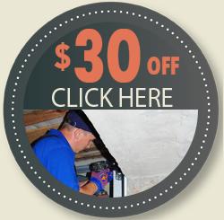 Garage Door Repair Channelview TX Offer